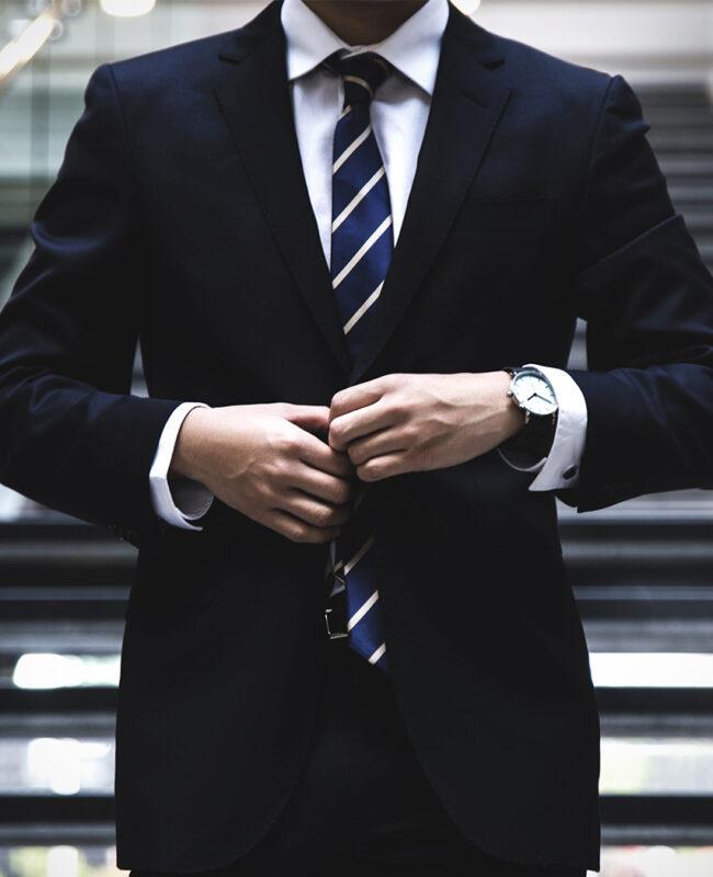 Change Management Business Coach Professional Coaching - Career Coaching - Emiliano Baretella Business Coach, Career Coach