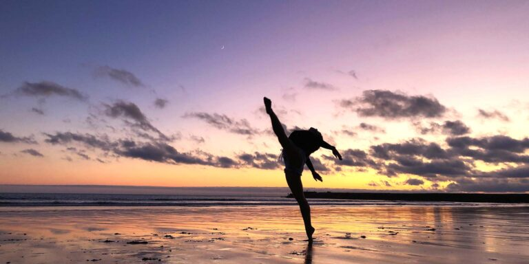 Blog Emi Coach Coaching Do Something Great Blog Coaching Motivazione Crescita Personale